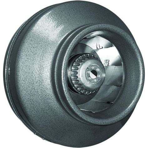8 inline duct fan vortex 8 in low powerfan inline duct fan vtx800l the