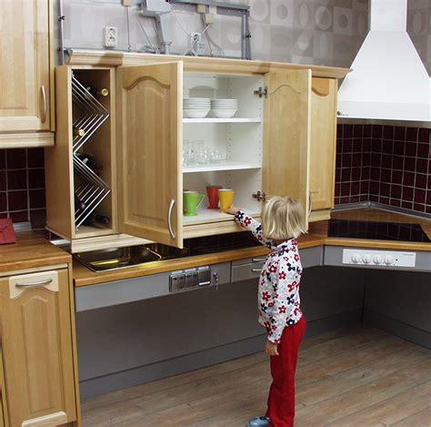modular kitchen wall cabinets radius kitchen wall cabinet modular kitchen cabinets