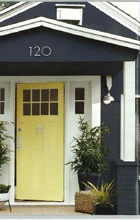door colors for white house exterior colors house number is this navy or black