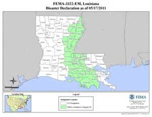 2016 current flooding in louisiana trend home design and