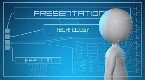 Plantillas Animadas Para Powerpoint Y Gratis Para Descargar Para Presentaciones Registro Y Free Microsoft Powerpoint Templates With Animation