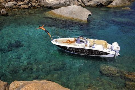 boat hire dubai marina boat rental dubai boat 27 ft gold s yacht