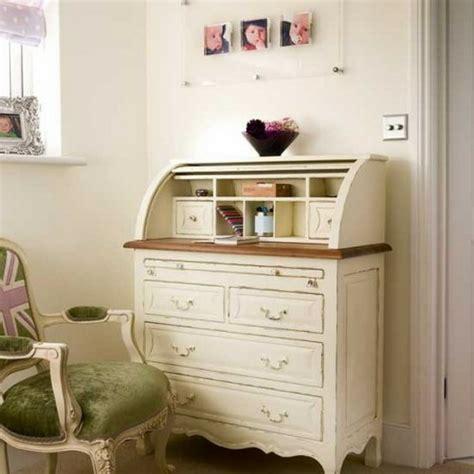 kommode gr n home office design im traditionellen und rustikalen stil