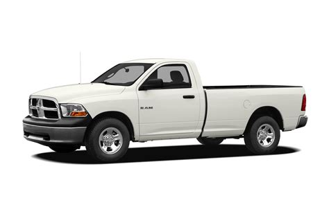 light duty diesel mechanic light duty truck repair in yorktown va
