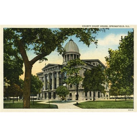 Will County Court House 28 Images Panoramio Photo Of Gage County Court House Add