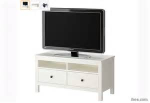 ikea tv stands hemnes tv stand adding shelves ikea hackers ikea hackers