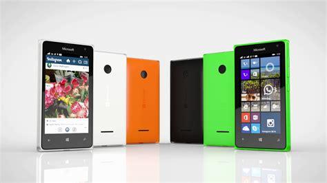 Microsoft Rm 1031 microsoft lumia 532 dual sim flash files rm 1031 v 02074 00000 15234 28004 smart