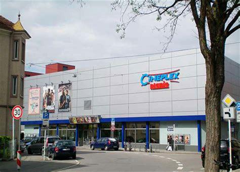 cineplex reutlingen lw 6113 luiswassmann professional sound systems a brand