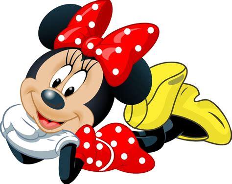 Mickey Minie 5 adesivo parede quarto minnie vermelha disney minie