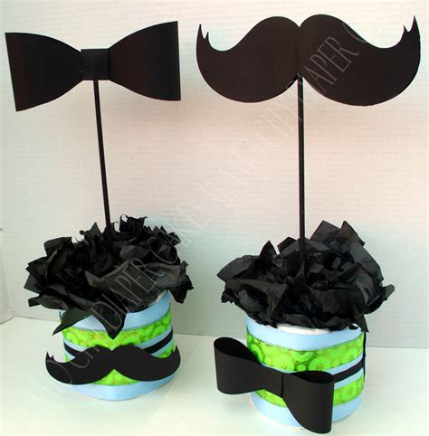 Mustache And Bow Tie Baby Shower Decorations by Images For Gt Mustache Baby Shower Decorations Favorites