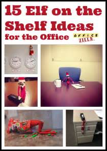 15 more on the shelf ideas for the office the