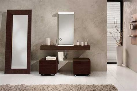 modern bathroom ideas 2014 modern bathroom ideas 2014 interior design