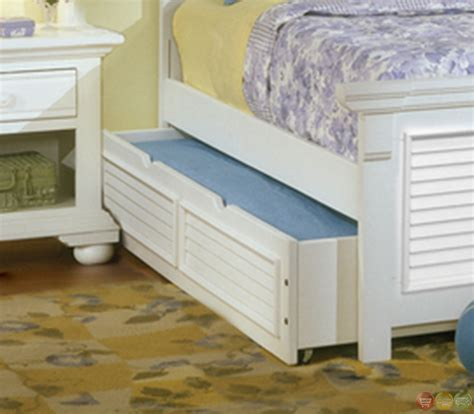 cottage white bedroom furniture cottage traditional white bedroom furniture set free