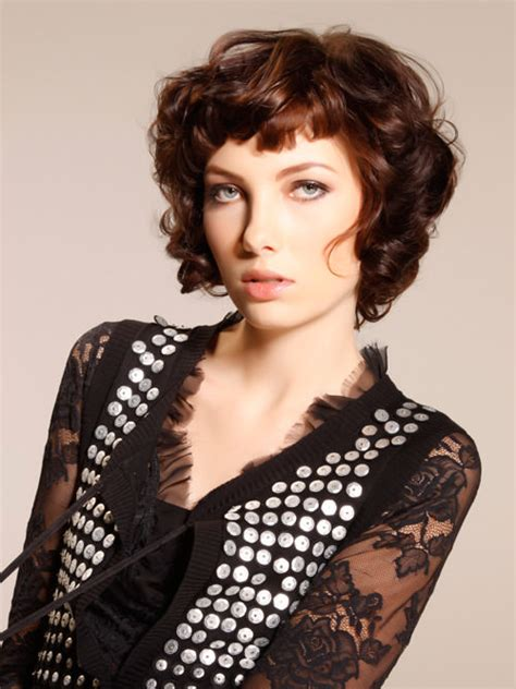 pin curl bangs for short hair bang hairstyles for short hair 2016 haircuts hairstyles