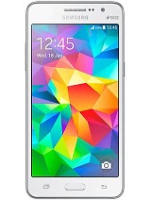 themes for mobile galaxy grand samsung galaxy grand prime single sim best price in kenya 2018
