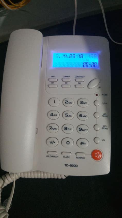 telefonos de izzy para contratacin telefono al 225 mbrico fijo casa telmex total play izzi