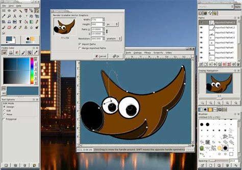 format factory pour mac os x gratuit les 5 meilleurs 233 diteurs de photos gratuites mac pour