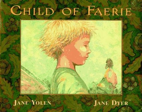 a memory of earth children of earthrise book 2 books child of faerie child of earth a mighty