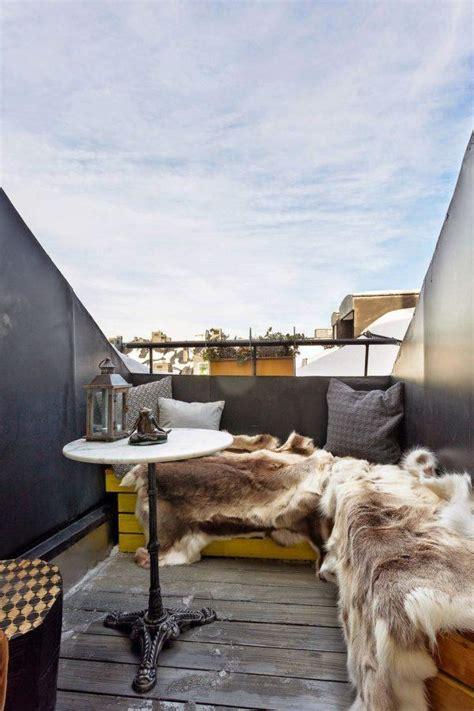 terrazzo sul tetto come creare un terrazzo sul tetto mansarda it