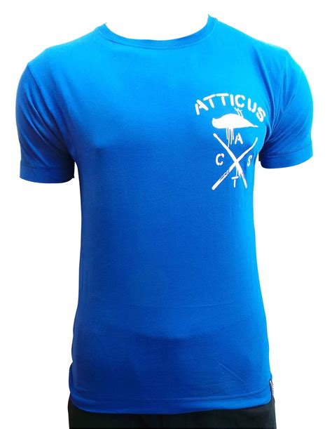 T Shirt Aticus Glow Ln wholesale joblot of 10 mens assorted atticus sleeved t shirts