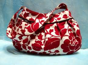 Handmade Bags Design - 8 bag purse wallet designs models great beautiful