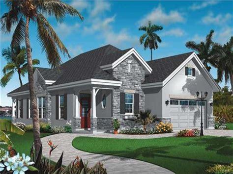 house plans and design modern mediterranean house plans modern mediterranean house plans philippines modern house