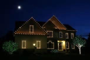 christmas light hanging service sanjonmotel
