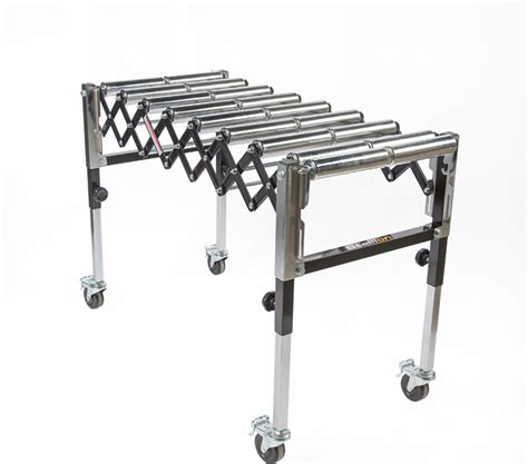 roller stands woodworking stallion mobile roller stand cwi woodworking technologies
