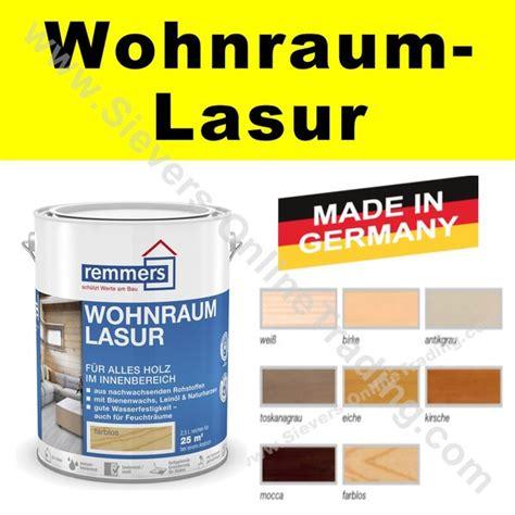 Holzmöbel Grau Lackieren by M 246 Bel M 246 Bel Grau Lasieren M 246 Bel Grau Lasieren In M 246 Bel