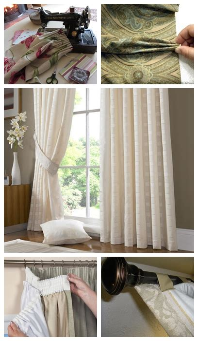 drapery alterations curtains alterations integralbook com