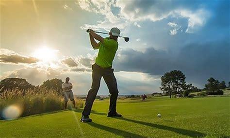 golf swing evaluation golf swing evaluation golftec milwaukee metro groupon
