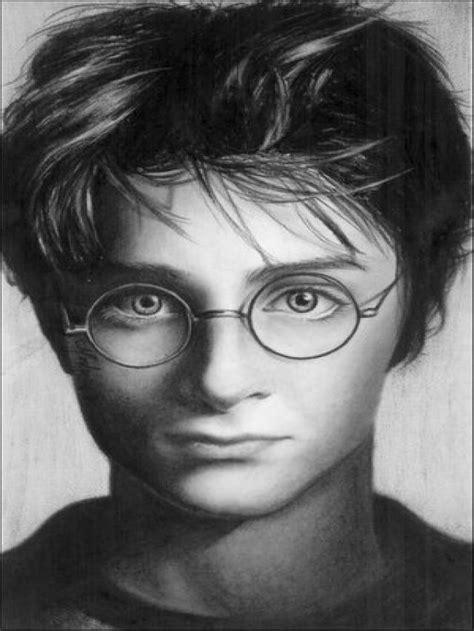 imagenes de retratos realistas famosos dibujados a lapiz 21 im 225 genes taringa