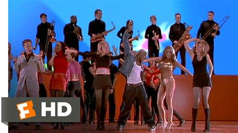 watch get over it 2001 full movie official trailer get over it 12 12 movie clip september 2001 hd youtube