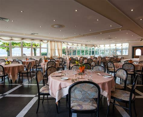 lake terrace dining room 90 photos 35 reviews grand hotel menaggio updated 2017 reviews price
