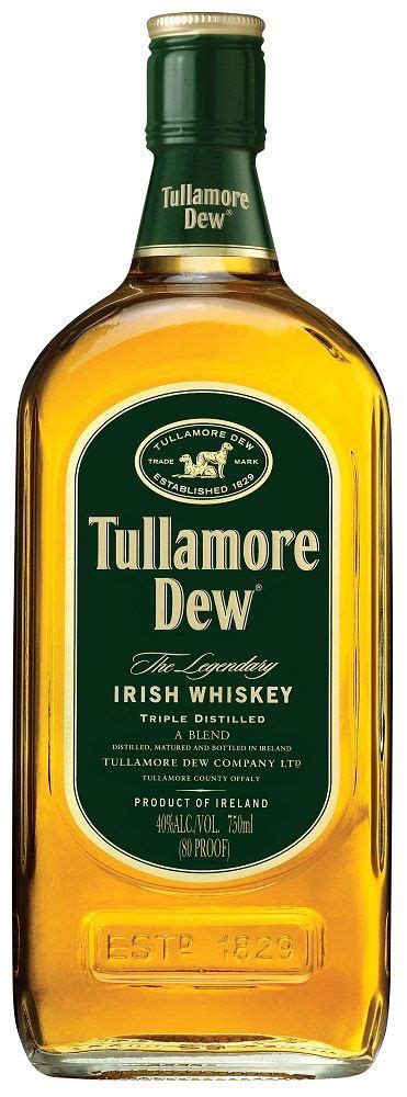 Happy Hour Concannon Assemblage Cabernet Sauvignon by 10 Ideas About Whiskey Brands On Scotch