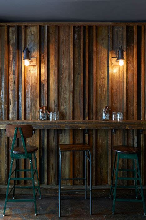 Barnyard Restaurant Ramshackle Barnyard Eateries Barnyard Restaurant