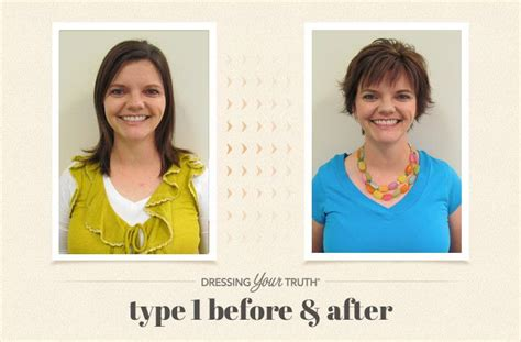 dressing your truth type 1 hair 59 best images about type 1 makeovers on pinterest hair