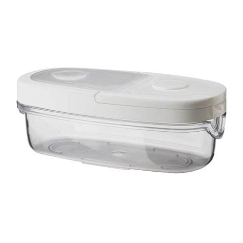 Ikea Food Storage | food storage containers products ikea