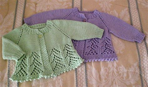 baby sweater knitting design day to day fo more baby sweaters