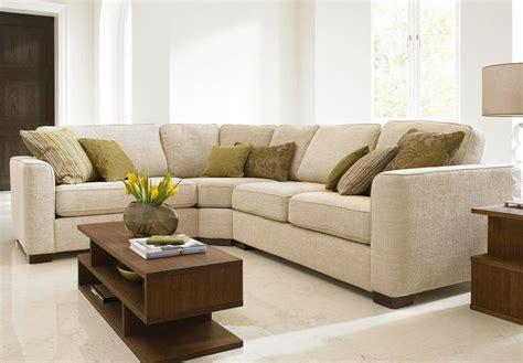 the furniture village sofas combi 1 lhf eleanor sofa sets corner sofas leather