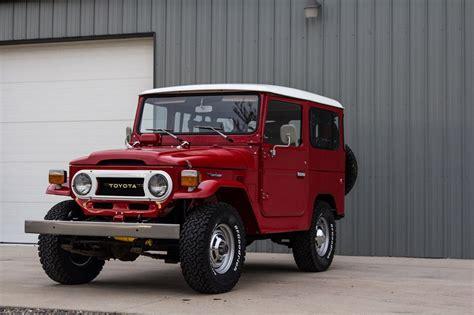 carmax toyota land cruiser toyota fj cruiser for sale used upcomingcarshq