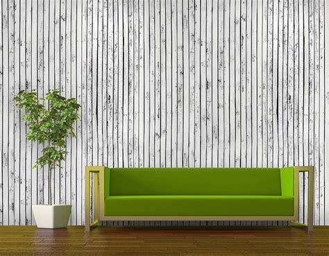 adhesive wallpaper wooden cladding self adhesive wallpaper contemporary