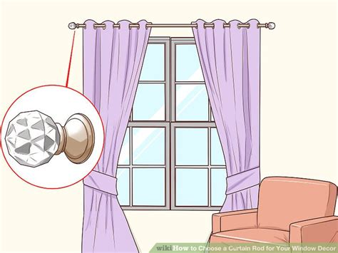 what sizes do curtains come in what sizes do curtain rods come in curtain menzilperde net