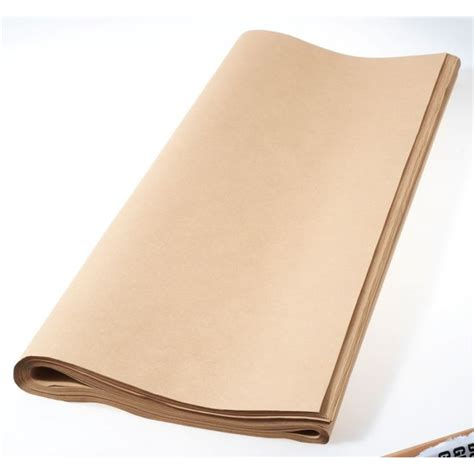 craft paper sheets kraft paper sheets