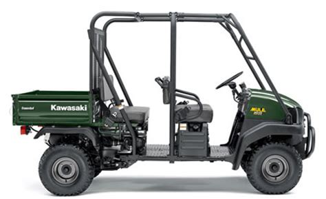 Kawasaki Mule Aftermarket Parts by Aftermarket Parts For Mule Fxt Autos Post