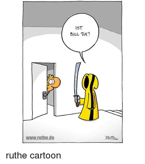 Cartoon Meme Generator - cartoon meme generator 28 images comic memes generator