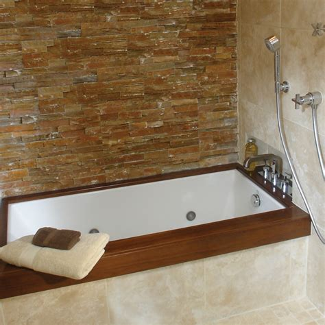 deepest bathtub deep soaking tub for small bathroom useful reviews of shower stalls enclosure