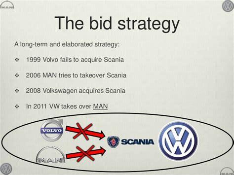 volkswagen acquisition vw s acquisition of se