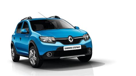 renault stepway price renault sandero stepway 2018 top in egypt new car prices
