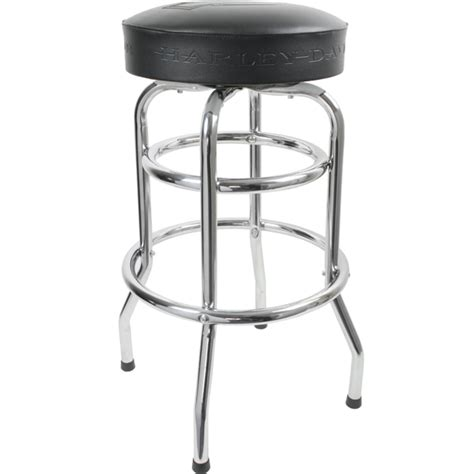 Harley Bar Stools Sale harley davidson bar stool drinkstuff